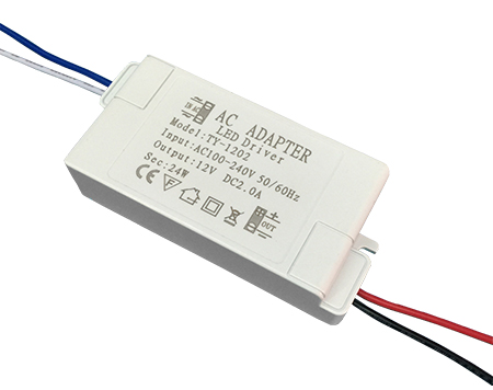 LED电源TY-1202