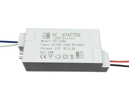LED电源TY-1203